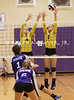 VB_BHS vs Blanco_08152017  053
