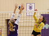 VB_BHS vs Blanco_08152017  057