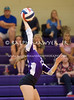 VB_BHS vs Blanco_08152017  159