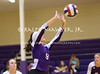 VB_BHS vs Blanco_08152017  177