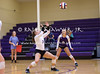 VB_BHS vs Blanco_08152017  161