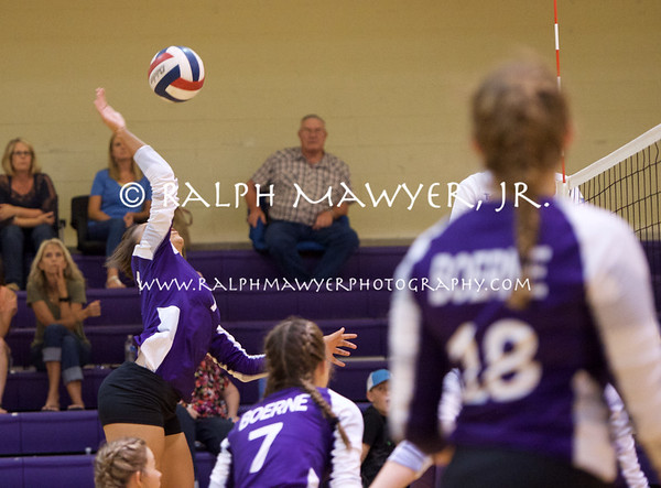 VB_BHS vs Blanco_08152017  173