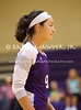VB_BHS vs Blanco_08152017  175