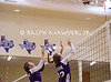 VB_BHS vs Blanco_08152017  164