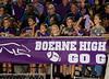 BHS Fans_09282018  013
