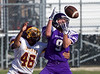 FB-BHS vs Harlandale (9a)_09192018  150
