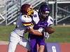 FB-BHS vs Harlandale (9a)_09192018  153