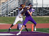 FB-BHS vs Harlandale (9a)_09192018  151