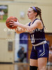 BB-BHS vs NB (G)_12272019_020