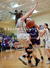 BB-BHS vs NB (G)_12272019_007