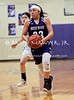BB-BHS vs NB (G)_12272019_006