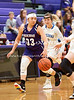 BB-BHS vs NB (G)_12272019_014