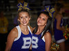 FB-BHS Cheer_09132019_002