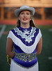 FB-BHS Dance_09132019_012