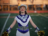 FB-BHS Dance_09132019_011