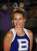 FB-BHS Cheer_09132019_001