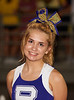 FB-BHS Cheer_09132019_003