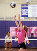 VB-BHS vs Llano_10252019_093
