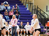 VB-BHS vs Llano_10252019_099