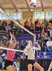 VB-BHS vs Llano_10252019_081