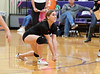 VB-BHS vs Llano_10252019_083