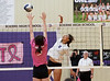 VB-BHS vs Llano_10252019_088