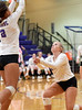 VB-BHS vs Llano_10252019_097