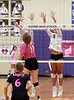VB-BHS vs Llano_10252019_089