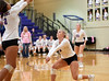 VB-BHS vs Llano_10252019_096