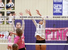 VB-BHS vs Llano_10252019_090