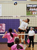 VB-BHS vs Llano_10252019_086