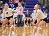 VB-BHS vs Llano_10252019_098