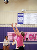 VB-BHS vs Llano_10252019_094