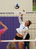 VB-BHS vs Llano_10252019_092