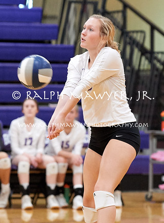 VB-BHS vs Llano_10252019_100