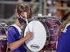 FB-BHS Band_08282020_003