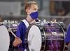 FB-BHS Band_08282020_001