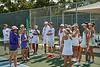 Tennis-BHS Varsity_0907021_006
