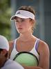 Tennis-BHS Varsity_0907021_011