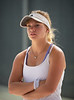 Tennis-BHS Varsity_0907021_008 1