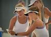 Tennis-BHS Varsity_0907021_010