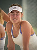 Tennis-BHS Varsity_0907021_014 1