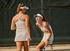 Tennis-BHS Varsity_0907021_019