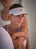 Tennis-BHS Varsity_0907021_017