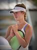 Tennis-BHS Varsity_0907021_013 1