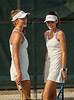 Tennis-BHS Varsity_0907021_018