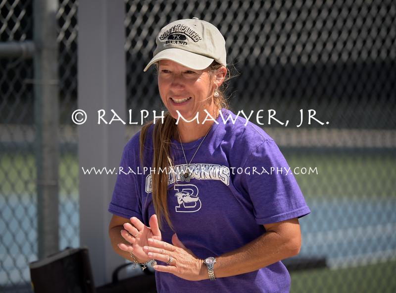 Tennis-BHS Varsity_0907021_001