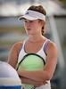 Tennis-BHS Varsity_0907021_012