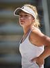 Tennis-BHS Varsity_0907021_007