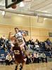 BB-BC v Floresville_20091208  063